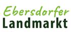 Logo Ebersdorfer Landmarkt